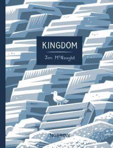 Kingdom (John McNaught)