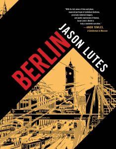 berlin-hardcover