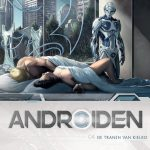 Androiden-4