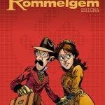 Rommelgem_1