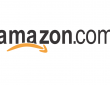 Sad Logo Amazon