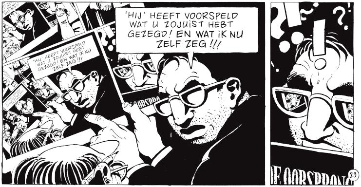 De_Oorsprong