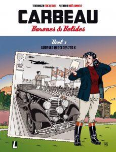 Carbeau-3-omslag