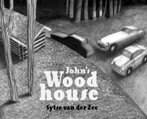 Johns-Woodhouse-cover
