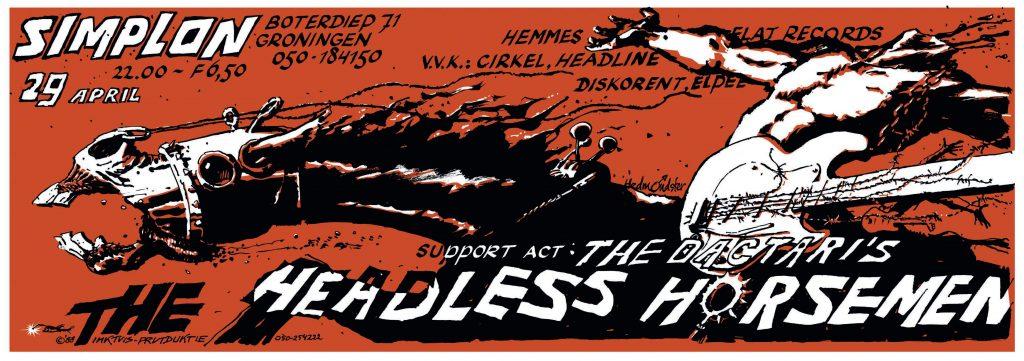 the-headless-horsemen