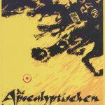 die-apocalyptischen-reiter