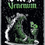 slaegt-venedum