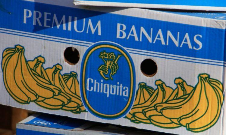 bananendoos