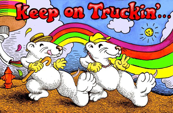 PBF-Keep-on-Truckin