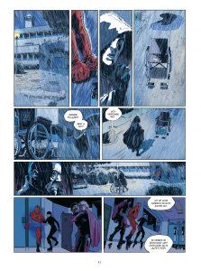 Zeven-Superhelden-42