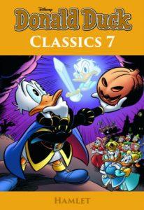 Donald Duck Classics 7