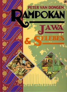 rampokan-cover-Indonesisch