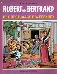 Robert-en-Bertrand-002—Het-Opgejaagde-Weeskind—00—fc