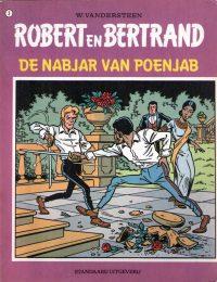 Robert-en-Bertrand-003—De-Nabjar-Van-Poenjab—00—fc