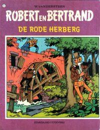 Robert-en-Bertrand-005—De-Rode-Herberg—00—FC